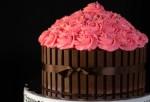 Dangerous Love: Unhealthiest Valentine's Day Desserts