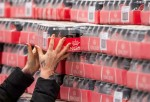 Coca-Cola Going For Small Changes With Big Impact