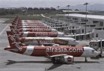 AirAsia Will be Testing Its Wings in Food Delivery Services in Singapore