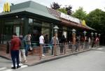 McDonald's Food Prep Revelation Goes Viral on TikTok, Leaving Some Fans Nauseous
