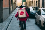 Food Deliveries Are Here To Stay - Can The Supply Line Manage?