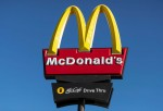 Beyond Food: Why Fast-Food Chains Are Now Selling Non-edible Creations