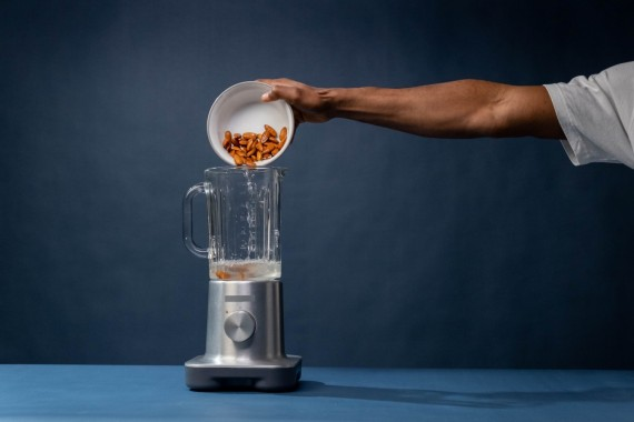 How to Get the Best Food Processor