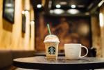 Starbucks' Secret Menu