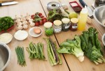 How To Meal Prep To Avoid Pandemic Weight Gain