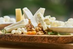 Unusual Cheeses To Try Before You Die