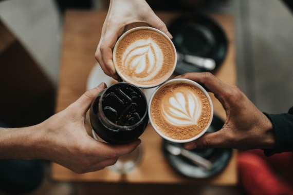 Coffee Ingredients You Need to Avoid