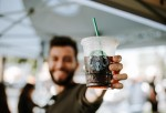 The Top 10 Drinks From The Starbucks Secret Menu