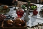 Passover Recipes for Your Seder Feast