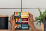 KIND Launches Vegan Ice Cream Pints, Plus the Best Vegan Ice Cream Brands