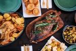 Easy-Peasy Easter Sunday Dinner Recipes