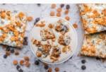 A to Z Creamery is Minnesota's Hidden Gem
