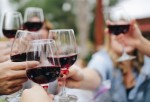 Does Drinking Wine Really Fight Dementia?