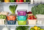 Earth Day 2021: 7 Tips to Reduce Food Waste At Home