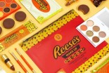 Clean Beauty Brand HipDot Launches Reese's Makeup Collection