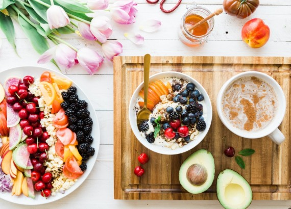 5 Chronic Inflammation Symptoms and How to Reduce Them
