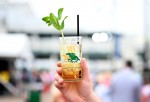 Kentucky Derby 2021: Traditional Recipes for Watch Parties