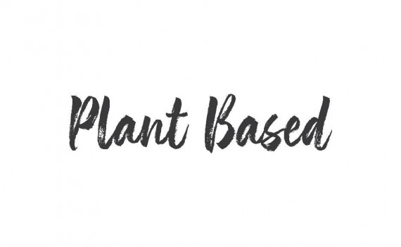 Is Your Plant Meat Real Food? No Evil Foods Shares How to Make Sure