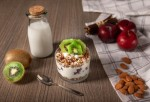 Must-Know Mediterranean Diet Facts