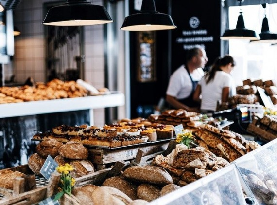 Top Tips for Bakery Owners