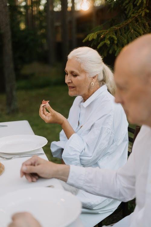 Foods Men Should Cut Out After 50