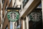 On Thursday, during the Seattle company's conference call, CEO Howard Schultz announced its plans to start a food and beverage delivery service late next year in selected markets.