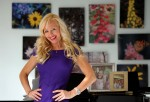 Molly Shattuck, the oldest NFL cheerleader in 2005 is now charged with repeated counts for raping a 15-year-old boy.
