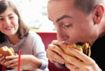 People are now aware of the health impacts of oily and sugary fastfoods. The link between fastfood and obesity, fastfood and hypertension, fastfood and heart disease has been intensified as people become more concerned about their health.