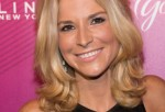 Diem Brown, MTV reality star bids goodbye after her long battle with ovarian cancer that had spread over into her other internal organs, Friday at the young age of 32.