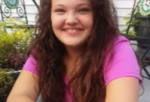 12-year-old Jasmine Baker who was reported missing since Tuesday was found unharmed. She was found with a man who is now facing charges for Baker's disappearance, according to authorities.